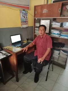 PTT Dinas Pendidikan Jember Keluhkan Honor Semakin Kecil Pasca Dapat SP
