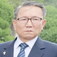 Jang Kum Chol, WPK CC United Front Department Director