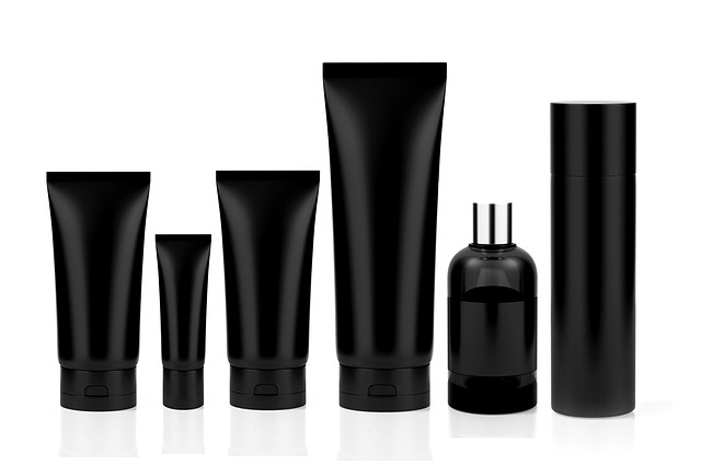 7 productos que no sabías que contienen aceite de palma