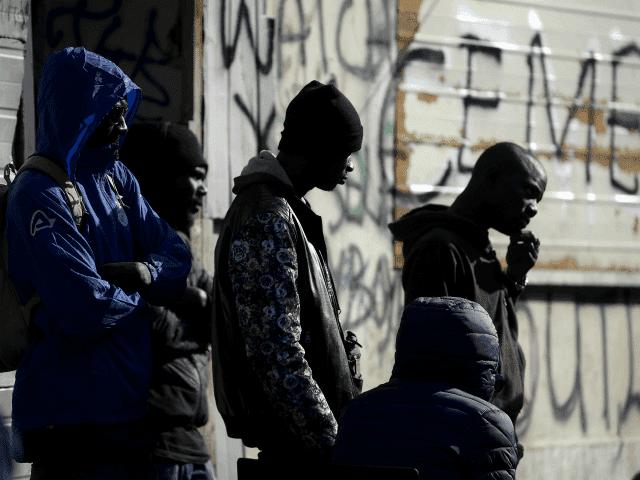 Μαζικές συλλήψεις μελών Νιγηριανής μαφίας σε ολόκληρη την Ευρώπη
