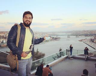 Mustafa Hanif Ertugrul Actor Engin Altan Düzyatan Duplicate Biography