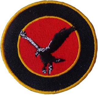 Logo SPORC Brigade ELANG