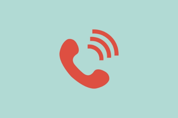 penerusan panggilan