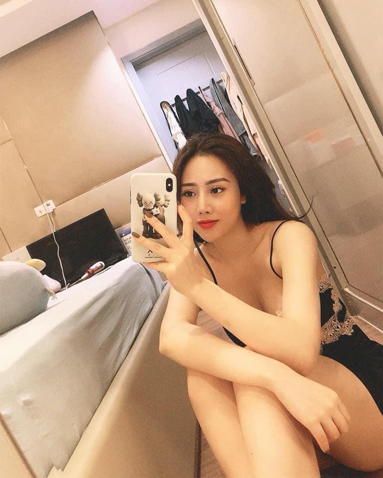GIRL VIETNAM HOT 1