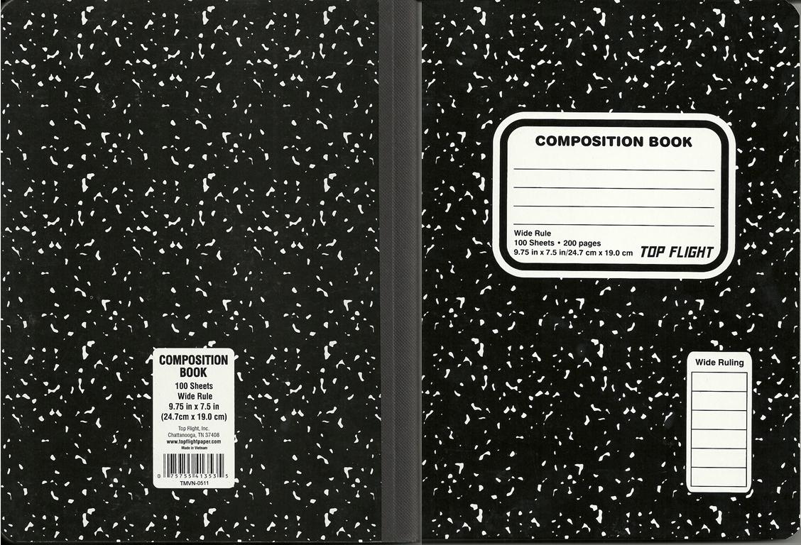 The Lpstube Site Official Lps Printouts Note Book