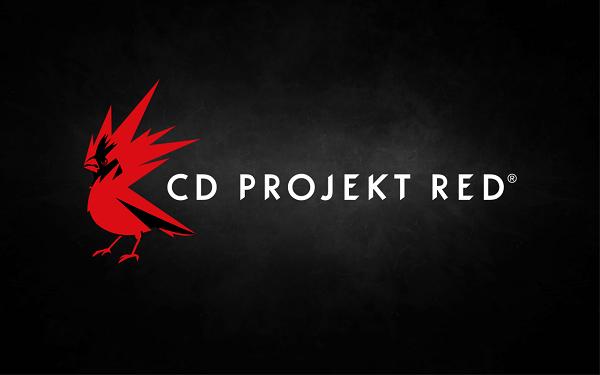 أستوديو CD Projekt يكشف أخيرا عن المشروع السري الذي يعمل عليه منذ سنوات في صمت