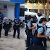 Breaking News : Rescuer ng Abu Sayyaf sa Bohol isang Babaeng Police Colonel