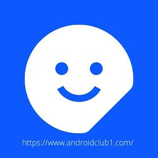 تطبيق sticker.ly
