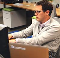 Pengertian CIO, Tugas, Skill, dan Kualifikasinya