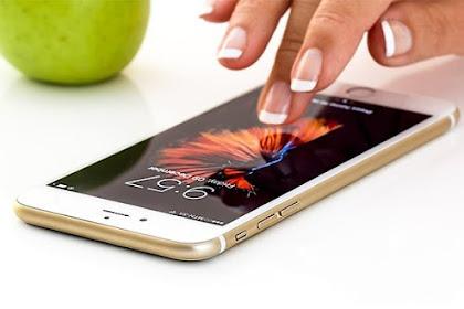 Rekomendasi Merek Smartphone Terbaru dengan Harga Terjangkau