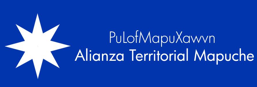 ALIANZA TERRITORIAL MAPUCHE- ATM