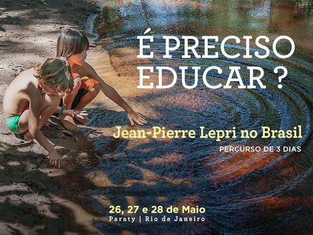 http://jeanpierrelepribrasil.strikingly.com/