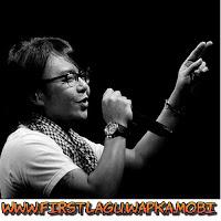 Download Kumpulan Lagu Ari Lasso Terbaru Full Album
