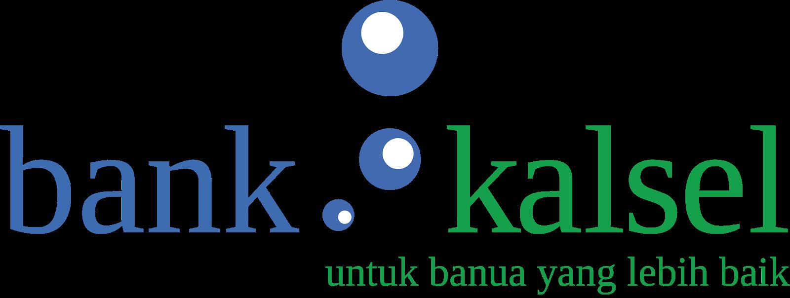 237 design logo design