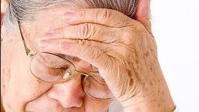 Ini Gejala Dan Penyebab Demensia alzheimer