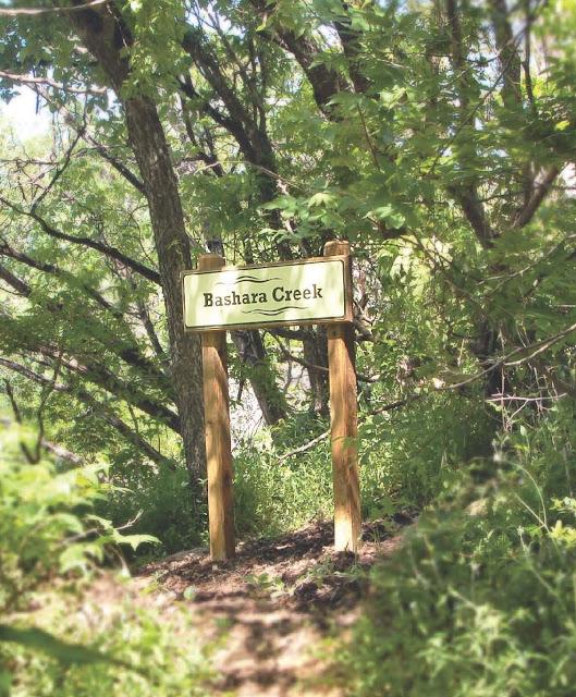 City of Austin Names Creek in Honor of Coal Tar Sealant Pollution Pioneer Tom Bashara
