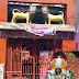नवरात्र के प्रथम दिन से 31 मार्च तक बन्द रहेगा मैहर मन्दिरः महंत