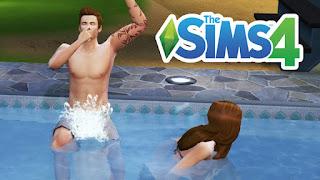 The Sims 4 - Versão para consoles ganha trailer e data de lançamento