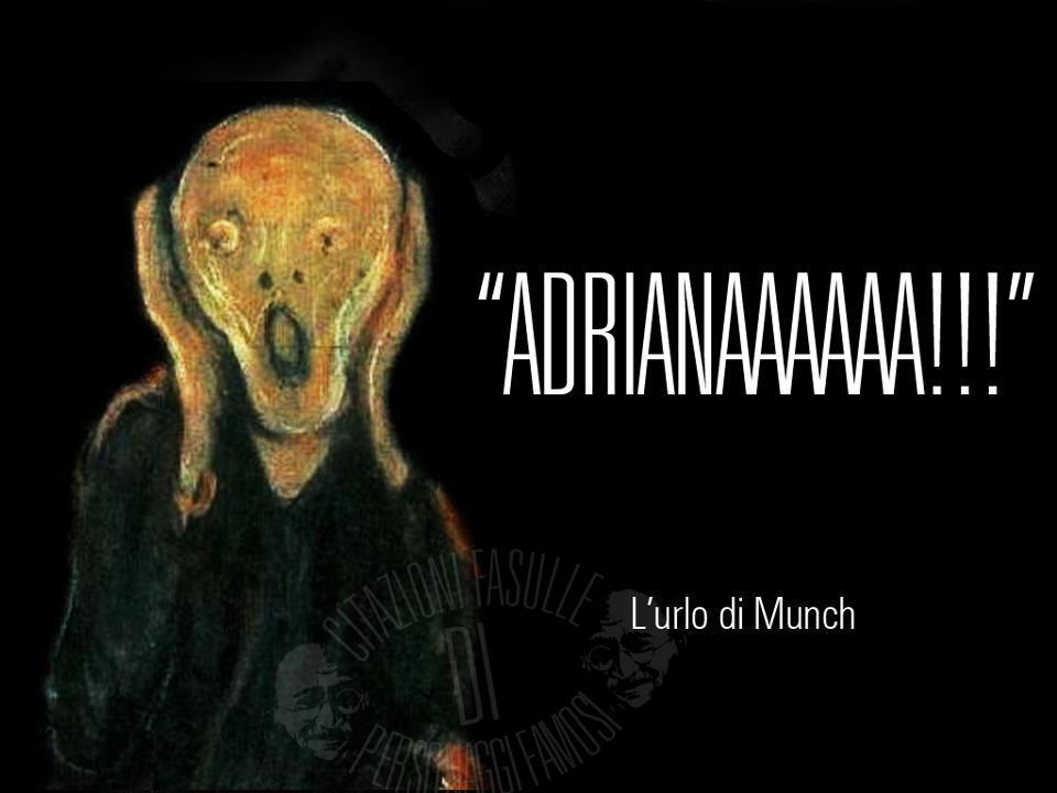 Adriana and jim - 3 part 4