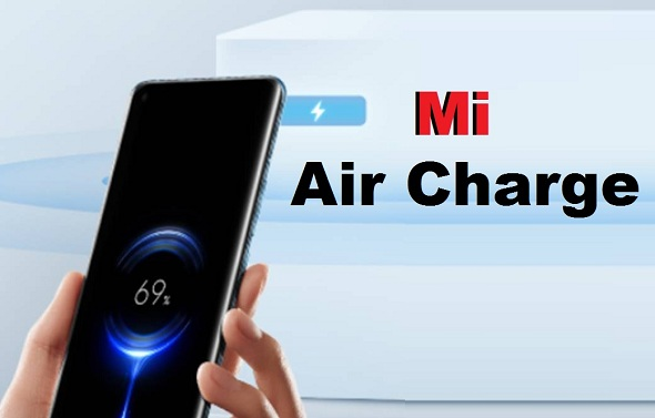 mi-air-charge-technology-review