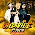 DOWNLOAD MP3:Biblos Feat. Pro-Tee & Anelisa Ndlanga-Undivile