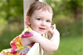 صور بنات حلوة صغيرة , اطفال كيوت اوى