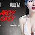 Arcyy Grey