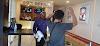 Bioskop Lumajang Kembali Dibuka, Protokol Kesehatan Diperketat
