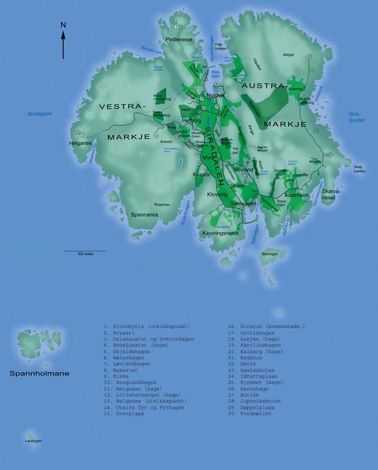 kart utsira Bert's Bird Blog: UTSIRA kart utsira
