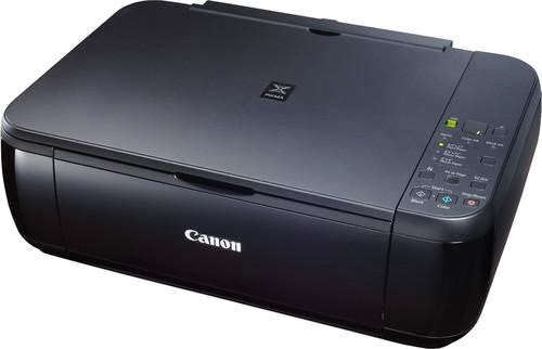 download driver printer canon mp287 untuk windows 7