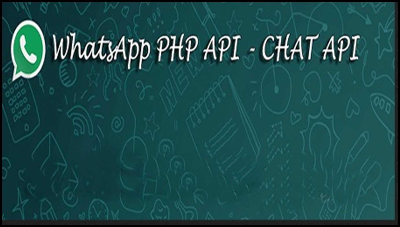 whatsapp gateway open source