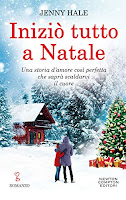https://www.amazon.it/Inizi%C3%B2-tutto-Natale-Jenny-Hale-ebook/dp/B08134MMC6/ref=sr_1_51?qid=1573934843&refinements=p_n_date%3A510382031%2Cp_n_feature_browse-bin%3A15422327031&rnid=509815031&s=books&sr=1-51