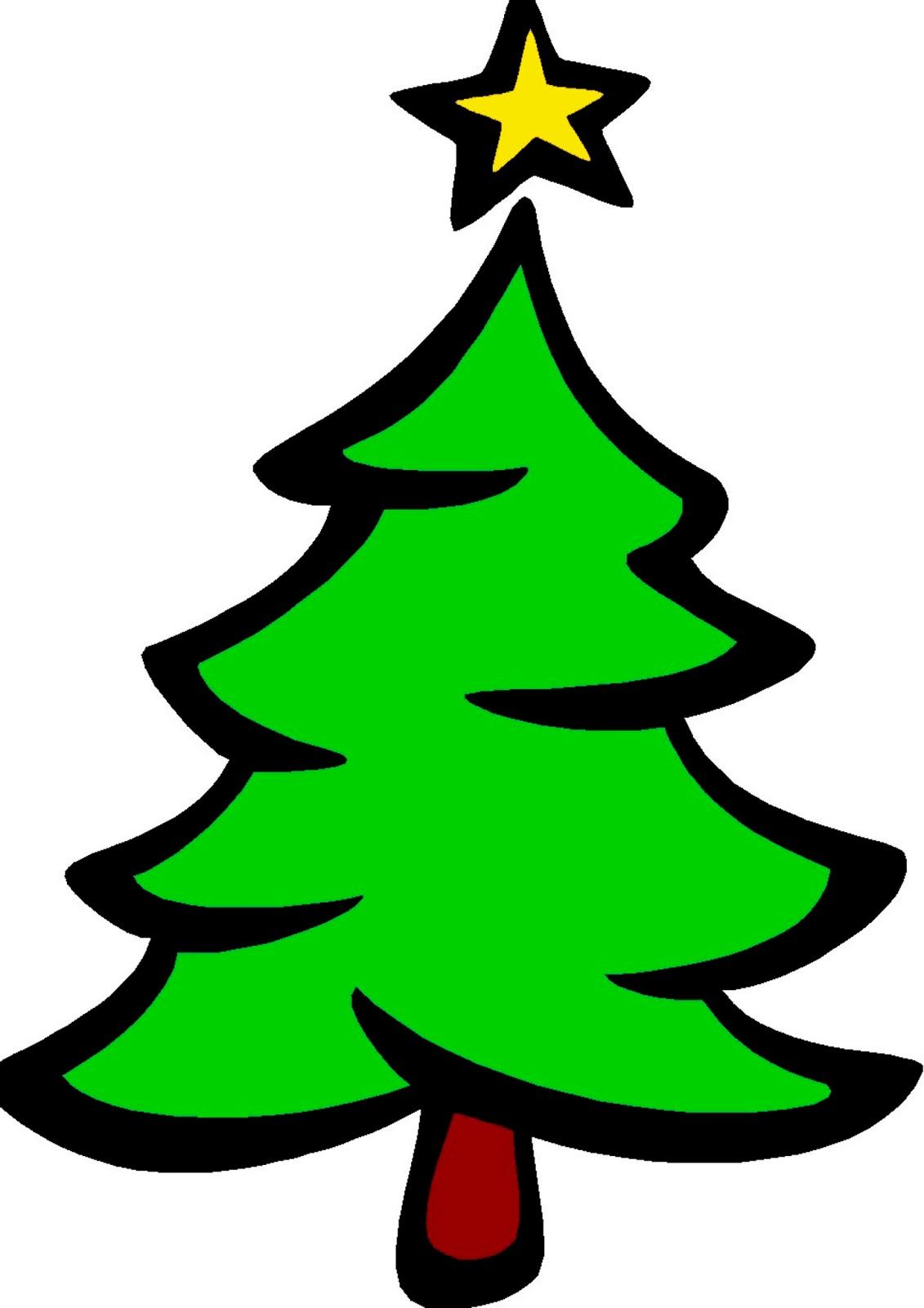 Скачать шаблоны новогодней елки