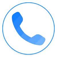 Truecaller – Caller ID & Block (Premium) Mod Apk v11.8.7