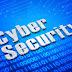 Crime alert ( cyber crimes)?