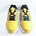 TDD186 Sepatu Pria-Sepatu Casual -Sepatu Piero  100% Original