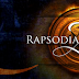Rapsodia z Demonem, czyli Queen w Teatrze Rampa