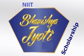 NIIT Bhavishya Jyoti Scholarship 2016