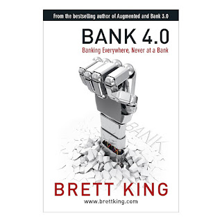 Bank 4.0 Banking everywhere, never at a bank ebook PDF-EPUB-AWZ3-PRC-MOBI