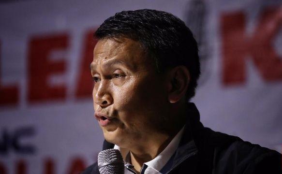 PKS Minta Tjahjo Tak Seenaknya Sendiri Pakai Kekuasaan Larang ASN Dekat Eks FPI