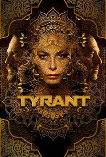 Baixar Tyrant 3ª Temporada Legendado