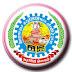 Bhavnagar Municipal Corporation (BMC) Recruitment 2016 - 31 Assistant, Head Clerk, Engineer Posts