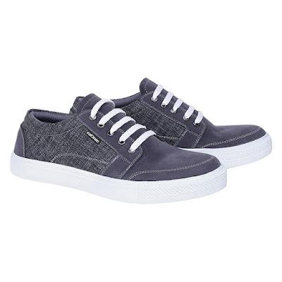 Sepatu Sneaker Pria Catenzo GN 031