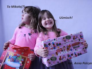 dzieci, prezenty, dzieci i boze narodzenie