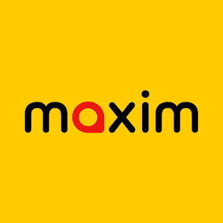 Lowongan Kerja CS Maxim Penempatan Banda Aceh