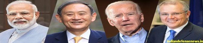 Quad Summit May Kill Vision of 'Asian Century'