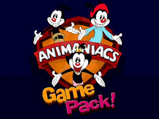 https://collectionchamber.blogspot.com/p/animaniacs-game-pack.html