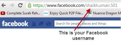 facebook-error.jpg