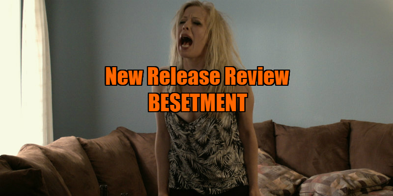 besetment movie review