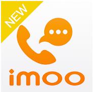 Aplikasi Jam Imoo Watch Phone